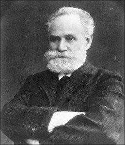 Ivan P. Pavlov
