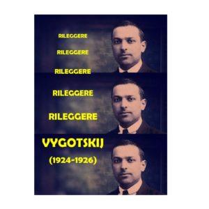 Ri-leggere Vygotskij