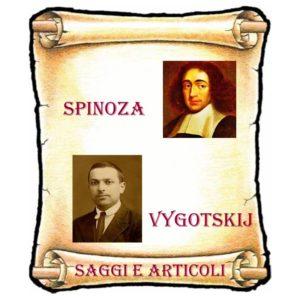 Spinoza e Vygotskij